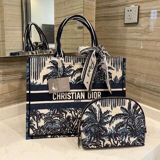 クリスチャンディオール(Christian Dior)のChristian Dior 超人気3ピースセット(その他)