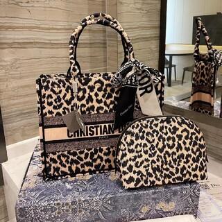 クリスチャンディオール(Christian Dior)のChristian Dior 最も美しい3点セット(その他)