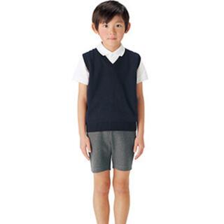 familiar - 新品‼️現行品‼️ familiar   ポロシャツ size 120cm