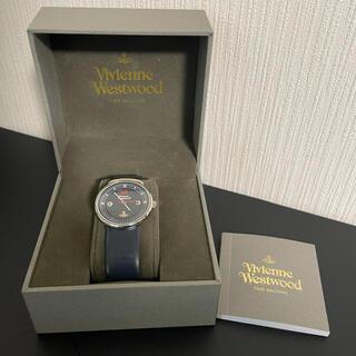 ヴィヴィアンウエストウッド(Vivienne Westwood)のVivienne Westwood ヴィヴィアンウエストウッド  腕時計 ハート(腕時計)
