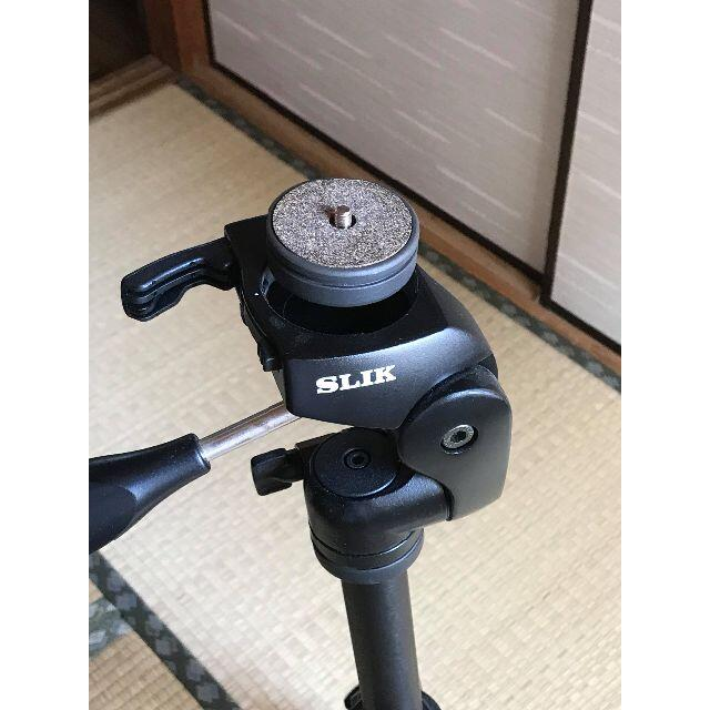 TRIPOD 2台 スマホ/家電/カメラのカメラ(その他)の商品写真