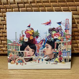 チャランポランタン CD