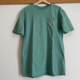 カーハート(carhartt)のCarhartt カーハート Tシャツ(Tシャツ/カットソー(半袖/袖なし))