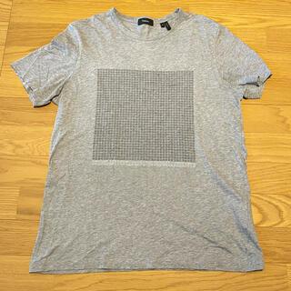 theory - セオリー メンズ Tシャツ