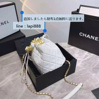 シャネル(CHANEL)のChanel シャネル トートバック(その他)
