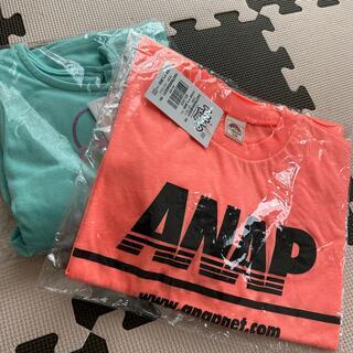 アナップキッズ(ANAP Kids)のyuchan♡(Tシャツ/カットソー)