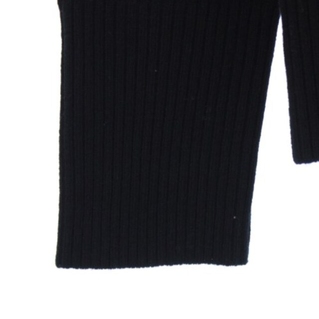 VIAGGIO BLU(ビアッジョブルー)のViaggio Blu ニット・セーター レディース レディースのトップス(ニット/セーター)の商品写真