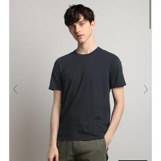 セオリー(theory)の[まーさん専用]セオリー メンズ ネイビーTシャツ(Tシャツ/カットソー(半袖/袖なし))