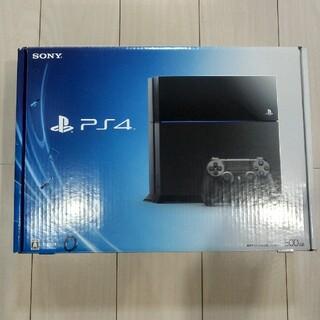 PlayStation4 - SONY PS4 PlayStation4 本体 CUH-1000AB01