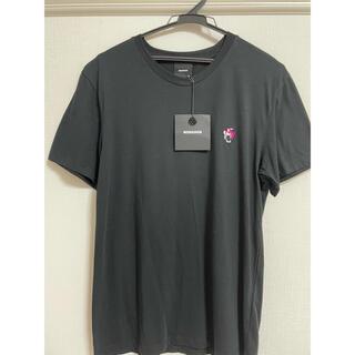 ビッグバン(BIGBANG)のノナゴン(NONA9ON)Tシャツ(Tシャツ/カットソー(半袖/袖なし))