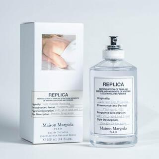 マルタンマルジェラ(Maison Martin Margiela)のMaison Margiela 香水  Lazy Sunday Morning (香水(女性用))