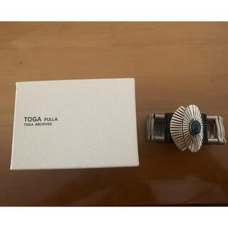 TOGA - TOGA バングル