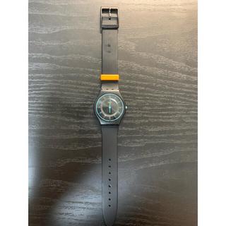 スウォッチ(swatch)のSWATCH skinシリーズ 腕時計 メンズ レディース(腕時計)