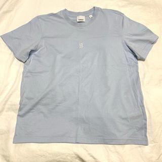 BURBERRY - Burberry バーバリー Tシャツ Mサイズ