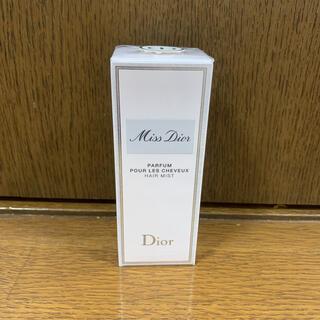 Dior - ミス ディオール ヘアミスト 30ml 新品