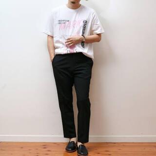 UNIQLO - 【一枚でおしゃれ】マリオ tシャツ