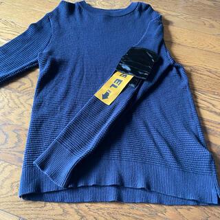 ディーゼル(DIESEL)のDIESELのセーター(ニット/セーター)