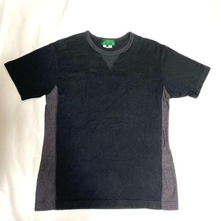 COMME des GARCONS HOMME PLUS - COMME des  GARCONS HOMME PLUS Tシャツ
