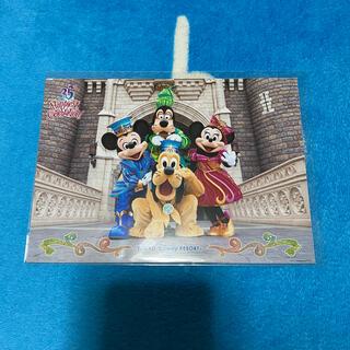 Disney - ディズニー フォトファン