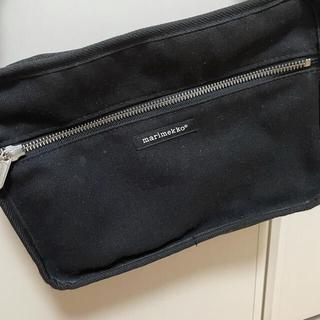 marimekko - マリメッコ バッグ