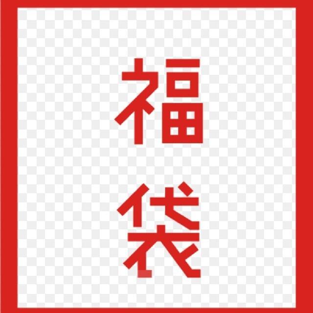 ドラゴンボール(ドラゴンボール)のUR以上確定オリパ エンタメ/ホビーのアニメグッズ(カード)の商品写真
