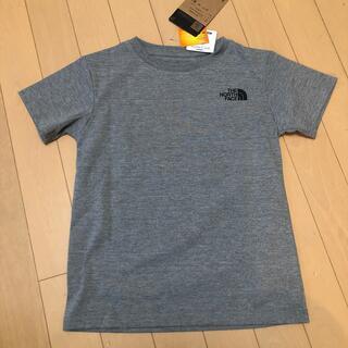 THE NORTH FACE - 新品 ノースフェイス Tシャツ 130