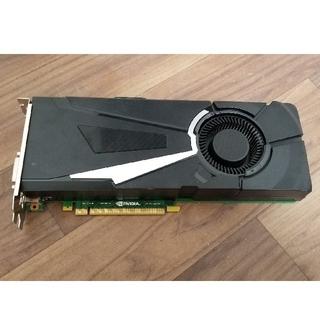 GTX 1080 8gb