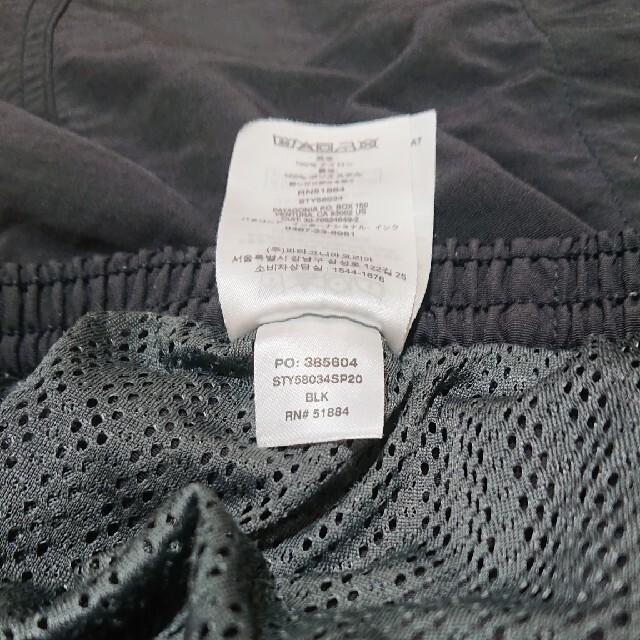 patagonia(パタゴニア)のパタゴニア バギーズ ロング 7インチ patagonia メンズのパンツ(ショートパンツ)の商品写真