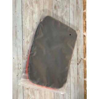 圧縮トラベルポーチ(Mサイズ ブラック)(旅行用品)