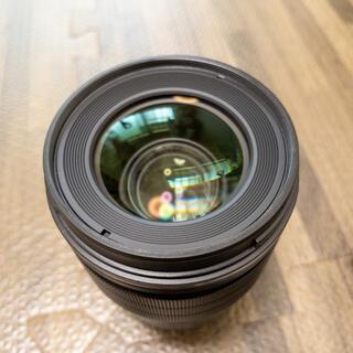 OLYMPUS - 【早い者勝ち】OLYMPUS m.zuiko 25mm F1.2 pro
