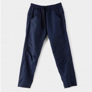 アークテリクス(ARC'TERYX)の山と道 レディースS DW 5 pocket pants(登山用品)