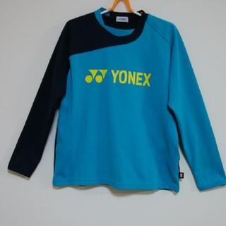 YONEX - YONEXトレーナーHEATcapsule