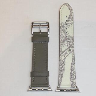Apple Watch - 【バンドのみ】Apple Watch 38mm 40mm バンド ストラップ
