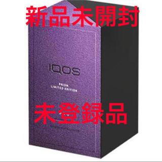 IQOS - iQOS 新品