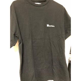 トリプルエー(AAA)のnaptime(Tシャツ/カットソー(半袖/袖なし))
