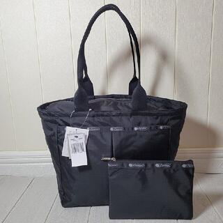 LeSportsac - LeSportsac、2点セット 、ハンドバッグ、NO.7891-5603