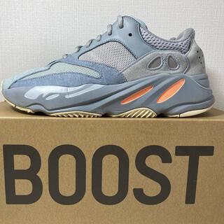 アディダス(adidas)のadidas YEEZY BOOST 700 アディダス イージー ブースト(スニーカー)