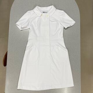 ケイタマルヤマ(KEITA MARUYAMA TOKYO PARIS)のKEITA MARUYAMAワンピースの白衣(その他)