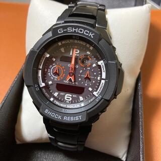 ジーショック(G-SHOCK)のCASIO G-SHOCK(腕時計(アナログ))