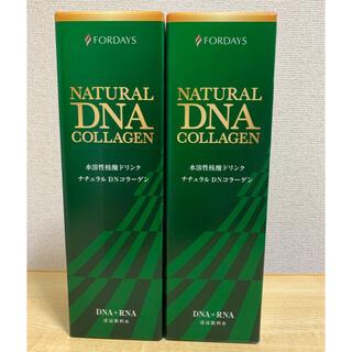フォーデイズ 核酸ドリンク2本