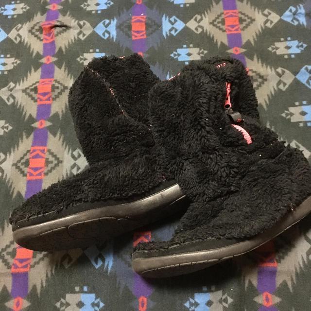 Columbia(コロンビア)のコロンビア ボアブーツ レディースの靴/シューズ(ブーツ)の商品写真
