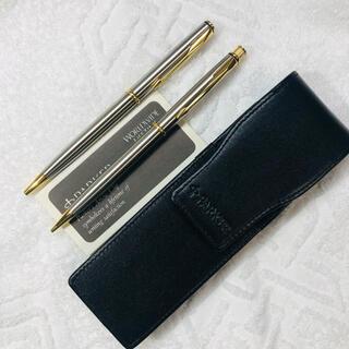 Parker - パーカー ボールペン シャープペンシル セット