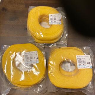 治一郎 バウムクーヘン(KI) 402g&384g&376g(菓子/デザート)