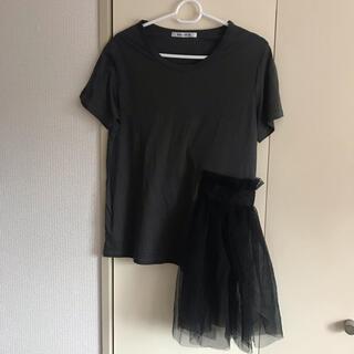 スコットクラブ(SCOT CLUB)のRADIATE Tシャツ 新品未使用(Tシャツ(半袖/袖なし))