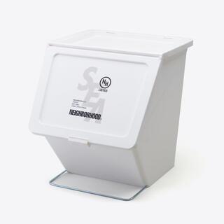 NEIGHBORHOOD - NEIGHBORHOOD NHWDS / P-CONTAINER BOX
