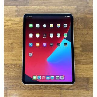 Apple - Apple iPad Pro 11インチ 64GB Wi-Fiモデル