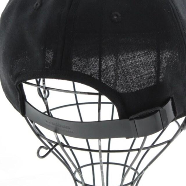 N.HOOLYWOOD(エヌハリウッド)のN.HOOLYWOOD キャップ メンズ メンズの帽子(キャップ)の商品写真
