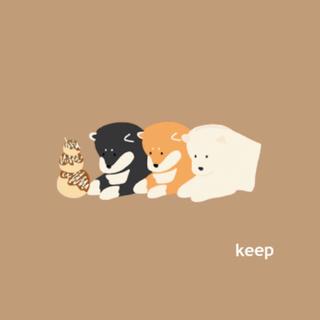 プラージュ(Plage)の美品⭐️プラージュ別注/ジェーンスミス/SP PHOTO Tシャツ/ホワイトA(Tシャツ(半袖/袖なし))