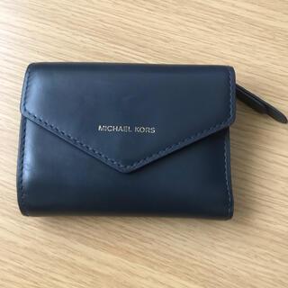 Michael Kors - 【定価¥19,440】Michael Kors ウォレット