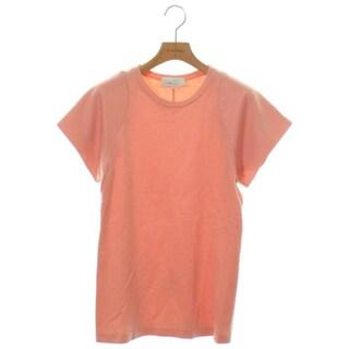 スリーワンフィリップリム(3.1 Phillip Lim)の3.1 Phillip Lim Tシャツ・カットソー レディース(カットソー(半袖/袖なし))